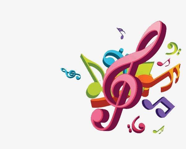 музыка из сериалов