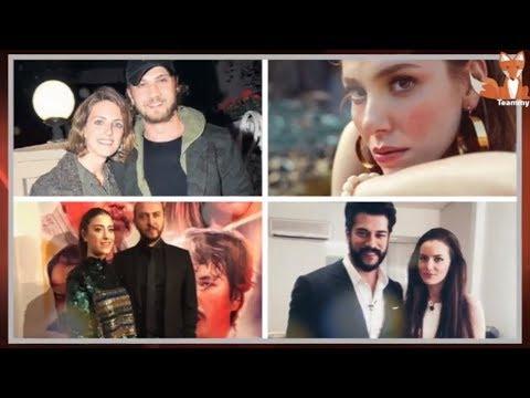 Новости турецкого шоу-бизнеса с 28 мая по 3 июня 2018 года
