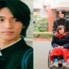 hi-rittoru-no-namida-2349910