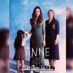 Мама / Anne 2016