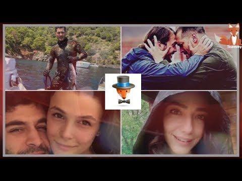 Новости турецкого шоу-бизнеса с 20 по 26 августа 2018 года
