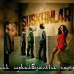 Турецкий сериал безмолвие слушать саундтрек