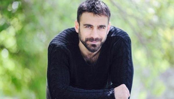 Аднан Коч: биография, фильмография