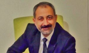Ариф Селчук