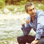 Эркан Петеккая: биография, фильмография