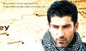 Кенан Имирзалыоглу: биография, фильмография