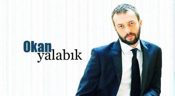 Окан Ялабык: биография, фильмография