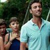 Имя Счастье турецкий сериал