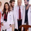 На жизненном пути турецкий сериал смотреть онлайн