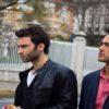 История одной любви турецкий сериал-о-ракетах-средней-и-меньшей-дальности