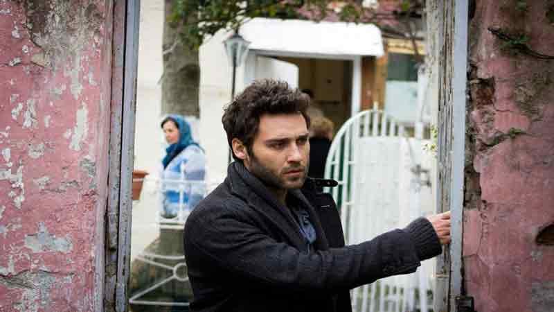 История одной любви турецкий смотреть бесплатно как хочется влюбиться но муж против