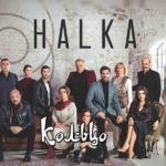 Кольцо / Halka 2019