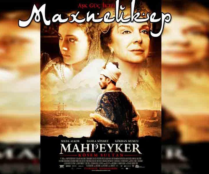 Махпейкер смотреть фильм онлайн на русском языке