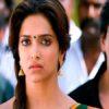 Ченнайский экспресс индийский фильм