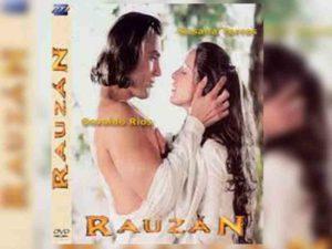 Раузан