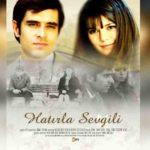 Запомни любимый / Hatırla Sevgili 2006
