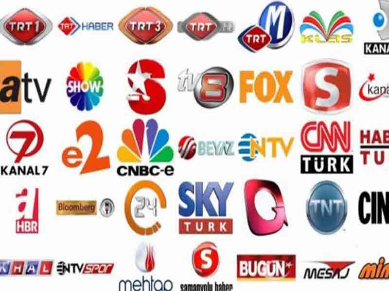 Турецкие сериалы исчезнут из телевизора в ближайшие 5 лет 4
