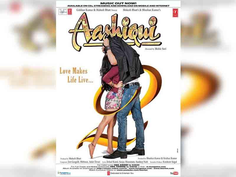 Жизнь во имя любви 2 / Aashiqui 2 индийская мелодрама 2013 смотреть онлайн 3