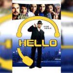 Алло, колл-центр слушает! / Hello 2008 индийская мелодрама