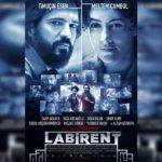 Лабиринт / Labyrinth 2011