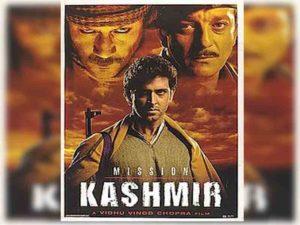 Индийские сериалы и фильмы 2
