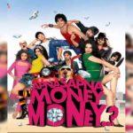 Наша мечта деньги / Apna Sapna Money Money