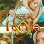 Семейные узы / Laços de Família 2000 бразильский сериал смотреть онлайн 1