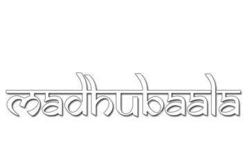Мадхубала
