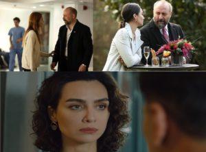 вавилон 9 турецкий сериал