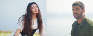 Дочь посла 14 смотреть онлайн на русском