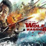 Смотреть Война волков 2