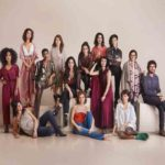 Все женщины мира