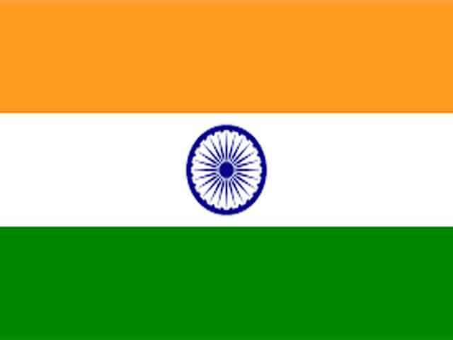 Индийские фильмы и сериалы